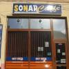 Cafenea Lipova-Salamander SL76