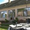 Casa Neudorf-Salamander SL76