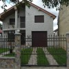Casa Timisoara-Salamander-SL76